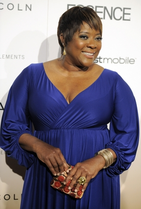 loretta devine waiting to exhale