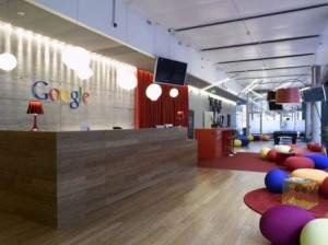 google office fun. The Google Office Is A Workspace That Aims To Foster Creativity Through Fun And Relaxed Environment. Ergo, It\u0027s Equivalent Of An Adult Jumping Castle